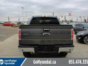 2014 Ford F-150 XTR Leather Edmonton Edmonton Area image 19