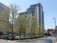 2 bedroom flat in Centenary Plaza, 18 Holliday street, Birmingham