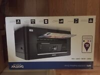 Brother MFC-J5320DW All-in-One Inkjet Printer, brand new, boxed