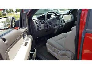 2009 Ford F-150 XLT London Ontario image 7