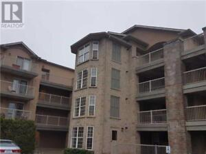 1 Bed 1 Bath Great Condo Apartment at 1460 BISHOPS GATE