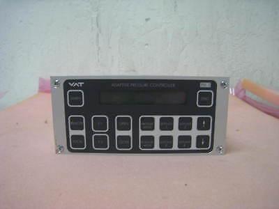 Adaptive pressure controller PM-5, 641PM-36PM-1011/327, 64PM.3C.18, 400055