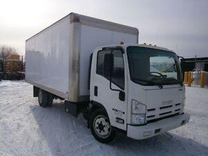 INSURED MOVING COMPANY FROM $40/HR,SHORT NOTICE OK Oakville / Halton Region Toronto (GTA) image 2
