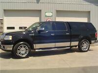 2008 Lincoln Mark LT - ONE OWNER - LOADED!!!!