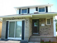 ** Large Student House for Rent ** (6 bedrooms)