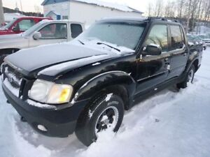 Ford Explorer disponible, Impeccable !!