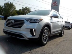 2018 Hyundai Santa Fe XL ***BEST PRICED IN ONTARIO***