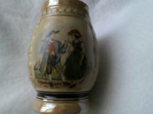 SET of Vintage Steins       COLLECTABLE London Ontario image 3