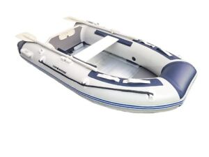 Can-Marine Inflatable Boat