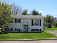 LEASE TO OWN - 462 CHARTERSVILLE - with in-law suite