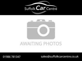 2012 12 CITROEN DISPATCH 1.6 1000 L1H1 ENTERPRISE HDI 89 BHP DIESEL