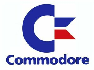 RECHERCHE / LOOKING FOR Jeux PC DOS Commodore 64 Amiga IBM Games