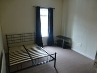 HOUSING BENEFITS WELCOME- DSS applicants ONLY. NO TOP UPS NO DEPOSIT NO FEES 2 BED HOUSE NR GEDLING