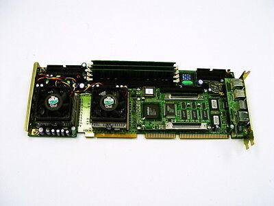 Advantech Pca-6277 Sbc Single Board Computer 190662770b