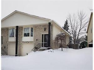 perfect starter home //ONLY $289,900!!