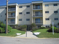 Apartment/condo for sale in Crowsnest Pass