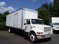 Truck Insurance- Great Rates on Truck Insurance