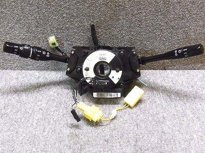 2003 2008 Mazda RX8 SE3P Steering Stalk HEADLIGHT WIPER Switches Column JDM OEM