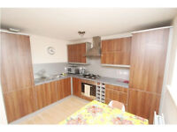 2 Bedroom first floor flat to let Barrland Street, Pollokshields £700pcm