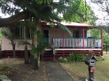 FREE HOUSE FOR REMOVAL Morningside Brisbane South East Preview