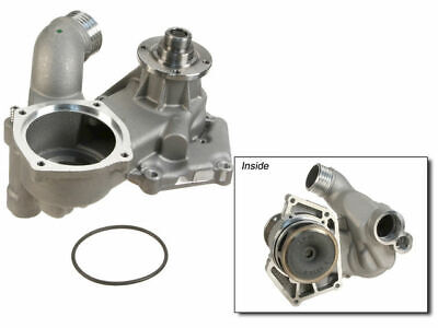 For 1991-1992 BMW 850i Water Pump 93657XJ