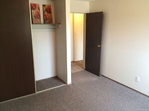 Beautiful Pet Friendly 2 Bedroom Available! Fairhaven Location