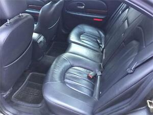 2004 Chrysler 300M***LEATHER***SUNROOF**197 KMS***AS IS SPECIAL London Ontario image 7