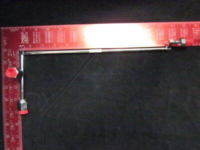 Tubing Novellus  Gasonics A95-150-01 Assy Load Lock Purge Line Weldment
