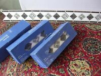 Ceramic Border Tiles