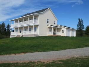 4 Bedroom Hobby Farm Home Horse Barn For Sale Income Property