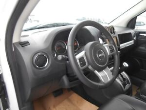 2016 Jeep Compass Sport/North Regina Regina Area image 9