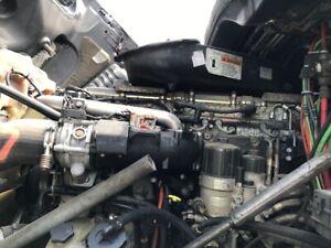 Detroit Diesel Engine | Kijiji in Ontario  - Buy, Sell