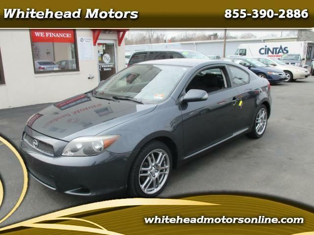 2006 Scion tC  For Sale