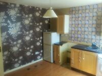 STUDIO-FULLY FURNISHED-AVAILABLE TO VIEW ASAP-ONLY £365PCM-PERFECT FOR A COUPLE/PROFESSIONAL