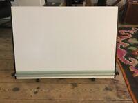 Trueline desktop Drawing Board