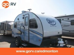 My Pod | Buy or Sell Used and New RVs, Campers & Trailers in