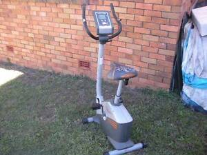 Pro-Form 2802LX Exercise Bike $50 Albion Brisbane North East Preview