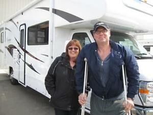**5th WHEEL for SALE?** WE HAVE BUYERS LOOKING for Your RV! Edmonton Edmonton Area image 7