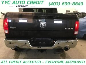 2010 Dodge Ram 1500 *$99 DOWN EVERYONE APPROVED*