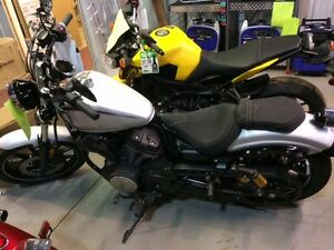 YAMAHA BOLT R-SPEC  --- BLOW OUT PRICING .. NEW PROGRAM