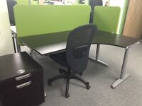 Affordable Co-working office space for long or short-term rental