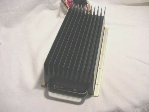 900 MHz 33 cm Radio Transceiver RF Linear Power Amplifier, All Modes, 75W+