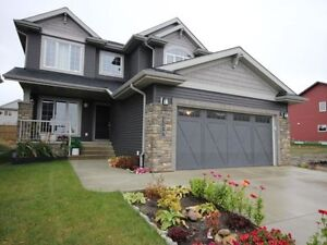 HOUSE FOR SALE IN SOUTH EAST EDMONTON