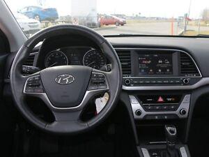 2017 Hyundai Elantra GL West Island Greater Montréal image 16