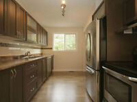 Room for rent on quiet / safe street in Bowness