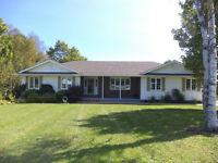 1 McEwen St (Douglastown) $274,900 MLS# 05547154