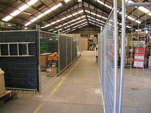 Factory Warehouse Workshop Storage 12m2 - OAKLEIGH Oakleigh South Monash Area Preview