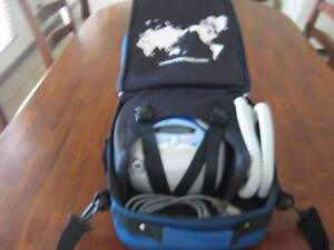 RESMED S7 CPAP MACHINE South Kolan Bundaberg Surrounds Preview