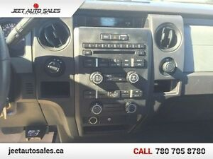 2012 Ford F-150 4X4 5.0L 6.6Ft BOX/TOOL BOXES GAS Edmonton Edmonton Area image 12