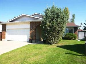 TIPASKAN IN MILLWOODS - 2939 - 89. Ave. 2 STORY